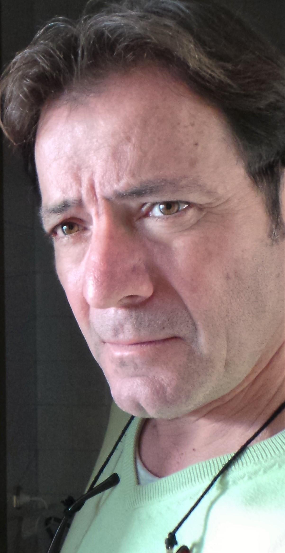 Francisco Merello